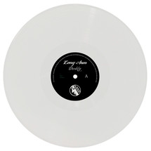 Long Arm - Darkly (Grey Vinyl Edition) [2LP]