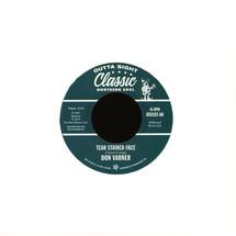 Lou Pride / Don Varner - I