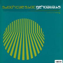 Stereolab - Dots & Loops [3LP]