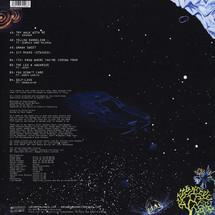 Joe Armon-Jones - Turn To Clear View [LP]