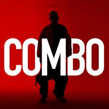 Hades - COMBO Limitowana Edycja Specjalna + T.Shirt