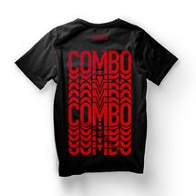 Hades - COMBO