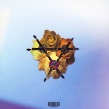 Fjordfunk - Infinite Zest (180g/ Gatefold Cover) [2LP]