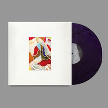 Teebs - Anicca (Indie Edition/ LP+MP3) [LP]