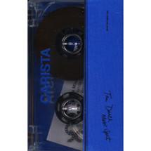 VA - Secretsundaze Mixtape (Limited Mixed Cassette + MP3) [kaseta]