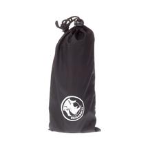 Młynek ręczny - Rhinowares Hand Coffee Grinder [zestaw]