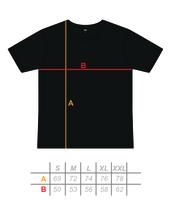 Hades - COMBO [t-shirt]