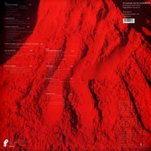 Ryo Kawasaki - Little Tree [LP]