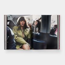 Rihanna - Rihanna [książka]