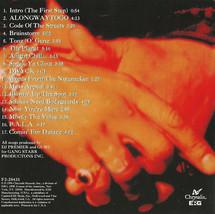 Gang Starr - Hard To Earn [CD]