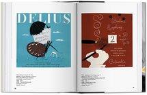 Alex Steinweiss - Steinweiss: The Inventor of the Modern Album Cover [książka]