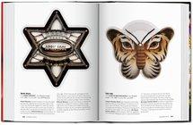 Giorgio Moroder - Extraordinary Records [książka]