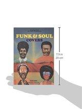 Joaquim Paulo - Funk & Soul Covers [szt]