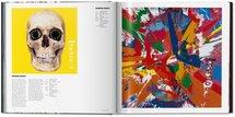 Julius Wiedemann - Art Record Covers [książka]