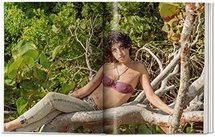 Nancy Jo Sales - Amy Winehouse. Blake Wood [książka]