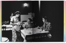 Robert Santelli / Chris Murray - Alfred Wertheimer: Elvis And The Birth Of Rock And Roll
