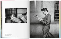 Robert Santelli - Alfred Wertheimer: Elvis And The Birth Of Rock And Roll [książka]