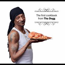 Snoop Dogg - From Crook To Cook: Platinum Recipes from Tha Boss Dogg