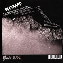 """Roc Marciano - Blizzard [7""""]"""