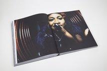 DJ Semtex - Hip Hop Raised Me [szt]