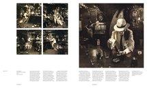 Aubrey Powell - Vinyl . Album . Cover . Art: The Complete Hipgnosis Catalogue [książka]
