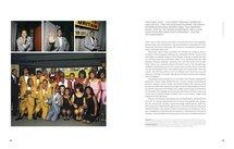 Adam White - Motown: The Sound of Young America [książka]
