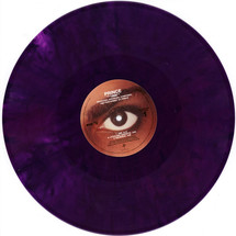 Prince - 1999 (Purple Vinyl Edition) [2LP]