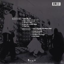 2Pac - Volume 1 [LP]