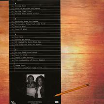 Amerigo Gazaway - The Miseducation Of Eunice Waymon [2LP]