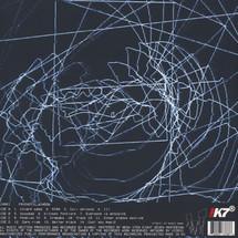 Bjarki - Psychotic Window [2LP]
