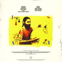 Glen Velez - Sweet Season [2LP]