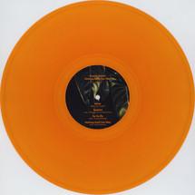 Kasper Bjorke - Nothing Gold Can Stay [LP]