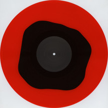 """Robert Hood - And Then We Planned Our Escape/ Organa (Remastered/ Colored Vinyl) [12""""]"""