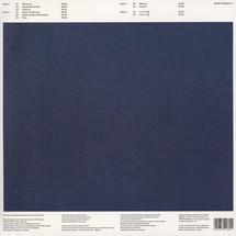 Yoshio Ojima - Une Collection Des Chainons I: Music For Spiral [2LP]