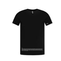 O.S.T.R. - GNIEW (BLACK) - t.shirt [t-shirt]