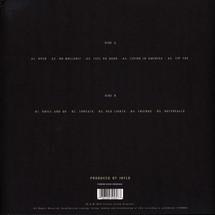 Sault - 7 [LP]