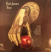 Bob James - Two [LP]