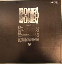 Luiz Bonfa - Bonfa [LP]