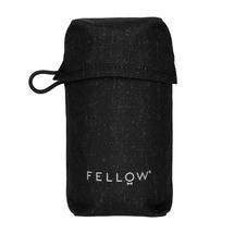 Kubek termiczny - Fellow Carter Everywhere Mug 473ml (czarny mat) [szt.]