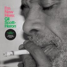 Gil Scott-Heron - I