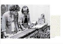 Barbara Pyle - Bruce Springsteen & The E Street Band 1975 [książka]