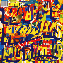 Happy Mondays - Pills