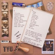Testiculo Y Uno - Two [LP]