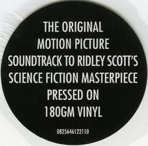 Vangelis - Blade Runner  [LP]