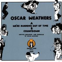 Oscar Weathers - We