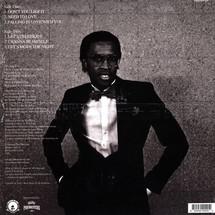 Don Laka - I Wanna Be Myself [LP]