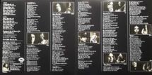 Lynyrd Skynyrd - Pronounced Leh - Nerd Skin – Nerd [LP]