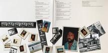 Eric Clapton - 461 Ocean Boulevard [LP]