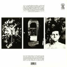 Genesis - The Lamb Lies Down On Broadway (180g/ Gatefold Cover) [2LP]