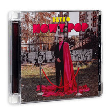Beteo - Nowy Pop